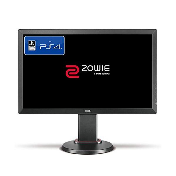 """BenQ RL2455TS 24"""" VGA–DVI –HDMI e-Sports  - Monitor"""