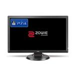"""BenQ RL2455TS 24"""" VGA/DVI /HDMI e-Sports  - Monitor"""