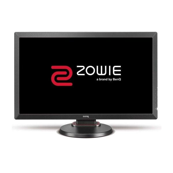 "BenQ Zowie RL2460S 24"" TN VGA/DVI/HDMI Multi Pivo - Monitor"