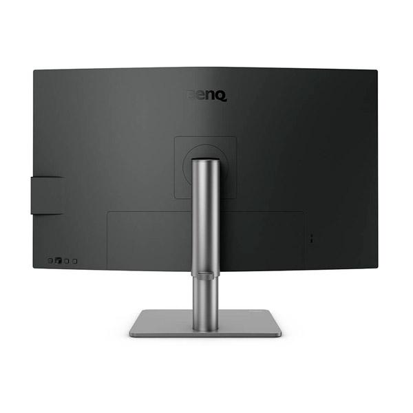 BenQ PD2720U 27 4k IPS 100 sRGB Thunderbolt 3  Monitor