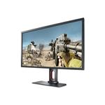"""BenQ XL2731 27"""" TN FHD 1MS DVI/HDMI/DP - Monitor"""