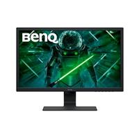 """BenQ GL2480E 24"""" FHD 1ms 75Hz VGA DVI-D HDMI - Monitor"""