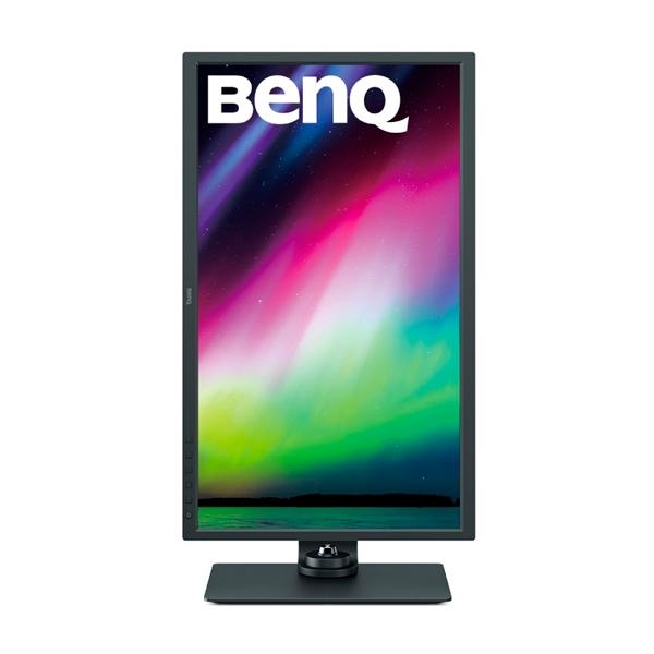 BenQ  SW321C 32 4K IPS 99 Adobe RGB 16Bit  Monitor
