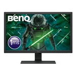 BenQ GL2780 27 FHD 1ms 75Hz VGA HDMI Multimedia  Monitor