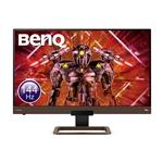 BenQ EX2780Q 27 IPS 2K QHD 144Hz USBC  Monitor
