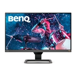 BenQ EW2780Q 27 IPS 2K QHD 5ms  Monitor