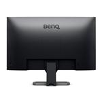 """BenQ EW2780Q 27"""" IPS 2K QHD 5ms - Monitor"""