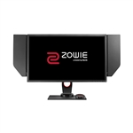 BenQ ZOWIE XL2746S 27 240Hz eSports 1ms HDMIDP  Monitor