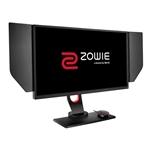 BenQ Zowie XL2546S 245 TN FHD 240Hz 05ms  Monitor
