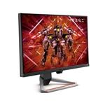 BenQ EX2710 27 FHD IPS HDRi 144Hz 1ms Freesync  Monitor