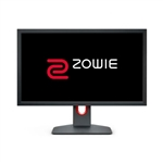 BenQ Zowie XL2540K 25 TN 1ms DP HDMI DVI 240Hz  Monitor