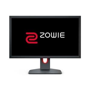 BenQ Zowie XL2540K 25 TN 1ms DP HDMI DVI 240Hz  Monitor