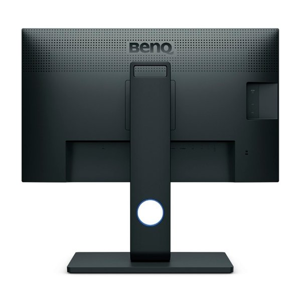 BenQ SW271C 27 4K IPS 99 Adobe RGB  Monitor