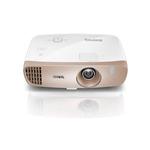Benq W2000 FHD 2000 15000:1 HDMI - Proyector