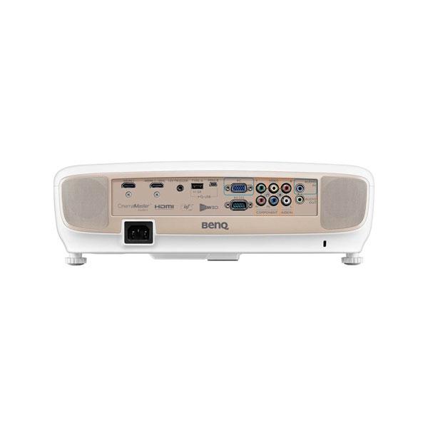 Benq W2000 FHD 2000 150001 HDMI  Proyector
