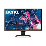 BenQ EW2780U 27 IPS 4K UHD IPS 5ms  Monitor