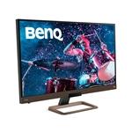 BenQ EW3280U 32 IPS 4K UHD 5ms  Monitor