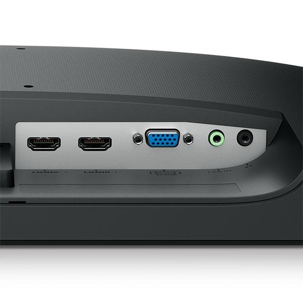 BenQ GW2283 215 IPS FHD HDMI VGA multimedia  Monitor