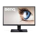 BenQ GW2470ML 24
