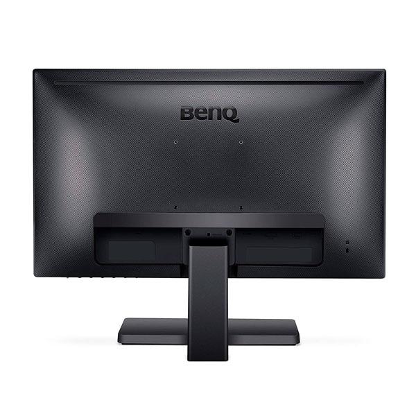 BenQ GW2470ML 24 FHD VA Multimedia   Monitor