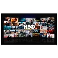 Cupón 2 meses suscripción a HBO