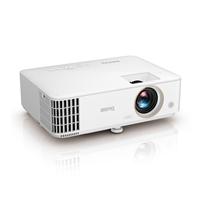 Benq TH585 FHD 3500 Lumens - Proyector