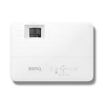 Benq TH585 FHD 3500 Lumens  Proyector