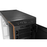 Be Quiet! Dark Base PRO 900 black / orange – Caja