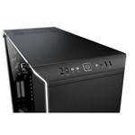 Be Quiet! Dark Base 700 black RGB – Caja