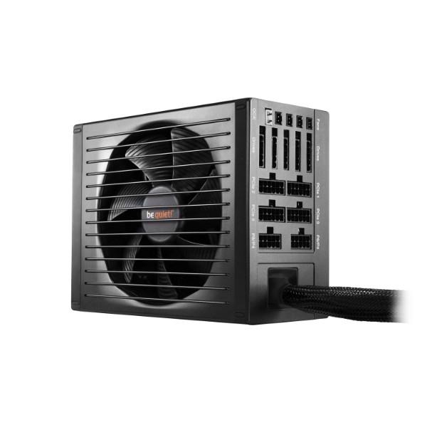 Be Quiet! Dark Power PRO 11 1000W 80+ Platinum – Fuente