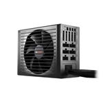 Be Quiet! Dark Power PRO 11 1200W 80+ Platinum – Fuente