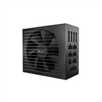 Be Quiet! Straight Power 11 650W 80+ Bronze - Fuente
