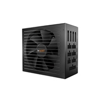 Be Quiet! Straight Power 11 650W 80+ Bronze – Fuente