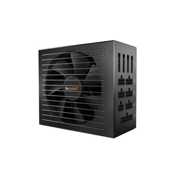 Be Quiet! Straight Power 11 850W 80+ Bronze – Fuente