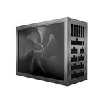 Be Quiet Dark Power Pro 12 1200W 80 Titanium  FA
