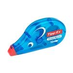 TippEx Corrector Cinta Pocket Mouse 10 mts