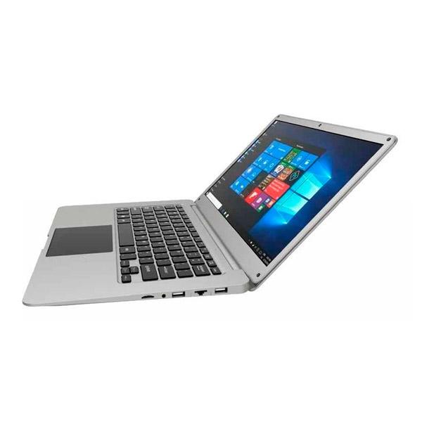 Billow XNB100PROS X5Z8350 2GB 32GB 141 W10  Porttil