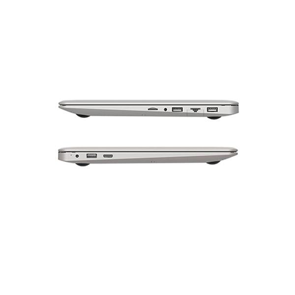 Billow XNB100PROS X5Z8350 2GB 32GB 141 W10  Portátil