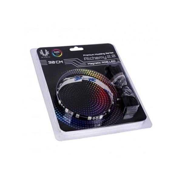 BitFenix Alchemy 20 RGB Magntica RGB 30cm  Tira LED