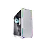 BitFenix Enso Mesh RGB cristal templado blanca - Caja