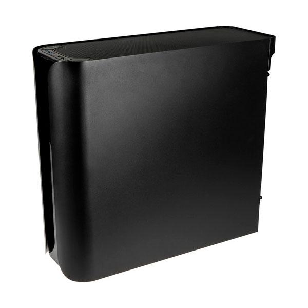 BitFenix Pandora ATX negra con ventana - Caja