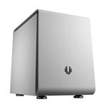 Bitfenix Phenom Mini-ITX Blanco - Caja