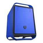 BitFenix Prodigy M Micro-ATX azul - Caja