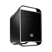 BitFenix Prodigy M Micro ATX Negro  Caja
