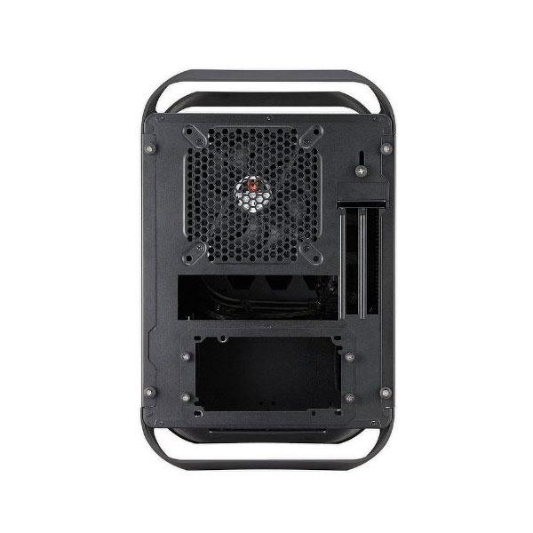 Bitfenix Prodigy Mini-ITX Nvidia- Caja