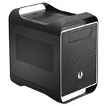 Bitfenix Prodigy Mini-ITX Negro - Caja