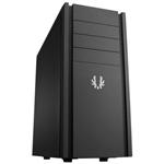 BitFenix Shinobi USB 3.0 negra - Caja