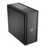 BitFenix Shinobi USB 3.0 negra – Caja