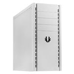 BitFenix Shinobi Core USB 30 blanca  Caja