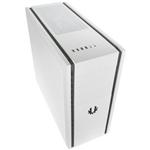 BitFenix Shinobi USB 3.0 blanca y negra – Caja